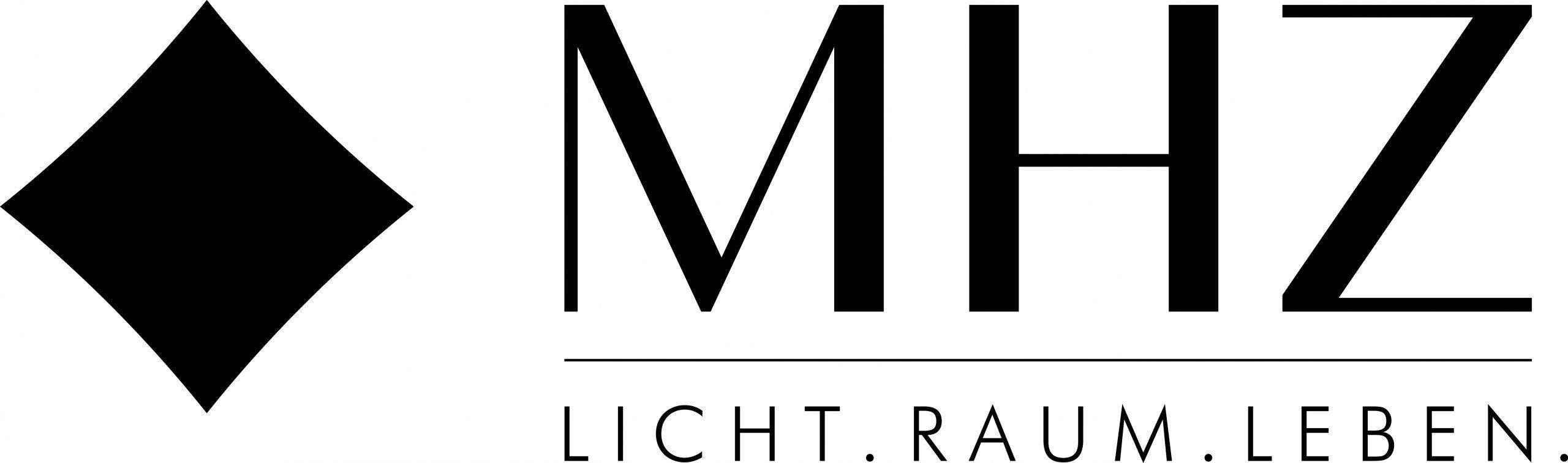 MHZ-Logo-Deutsch