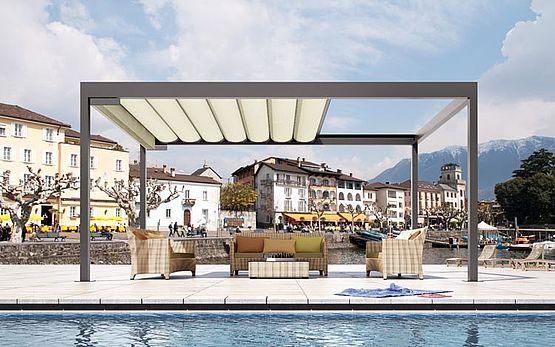 csm_Pavillons-BAVONA-TP6100-Softtop-STOBAG_372463c29a
