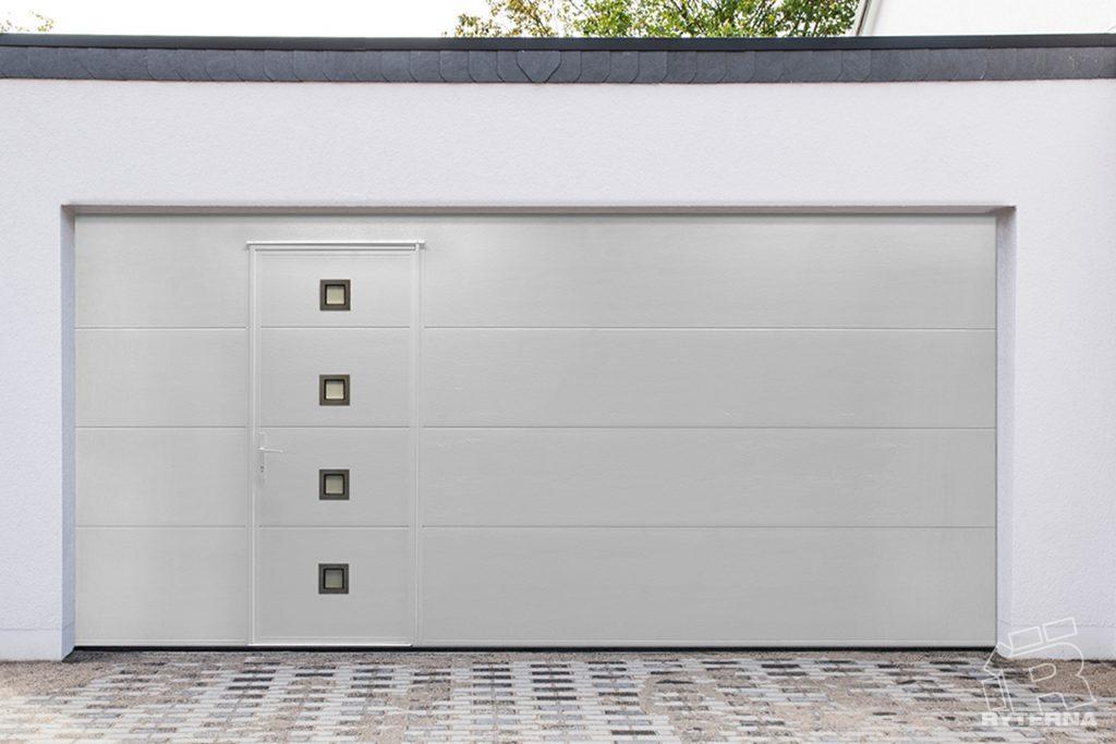 garage-doors_pass-doors-3_2-1024x683
