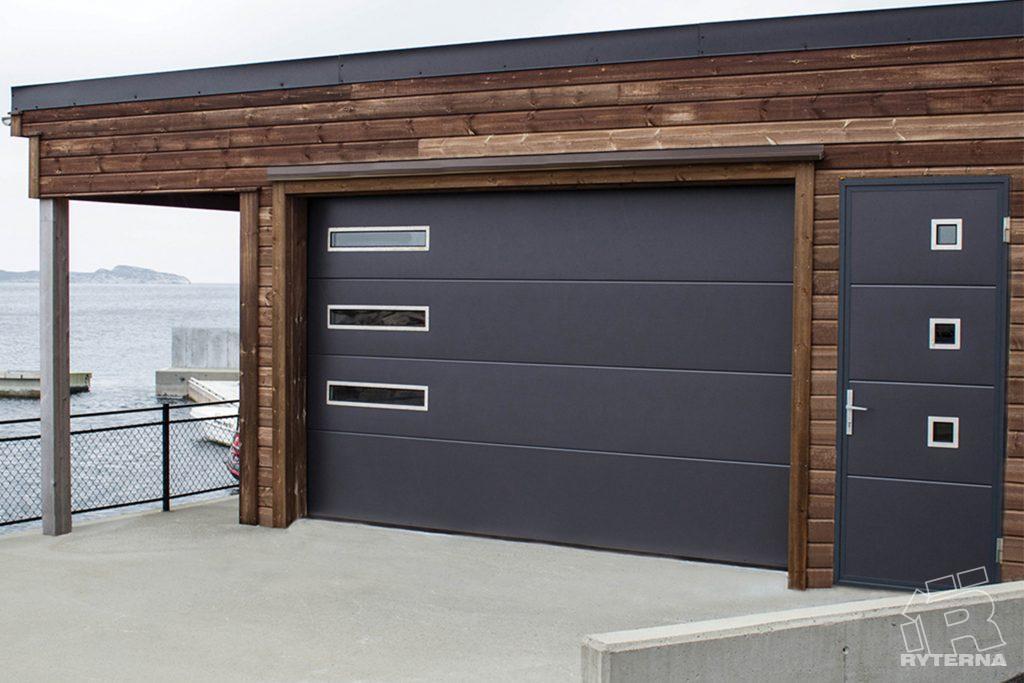 garage-doors_side-doors-2_2-1024x683