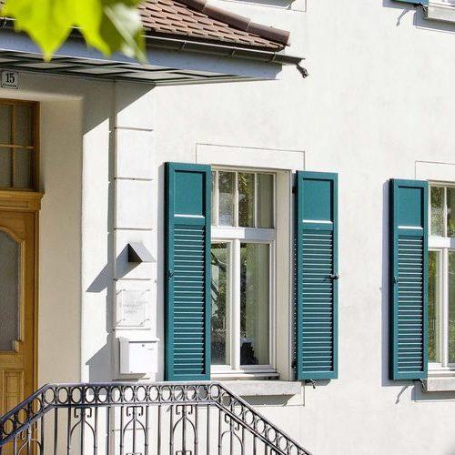 Persiane a battente con telaio vano finestra 1362-1000x500