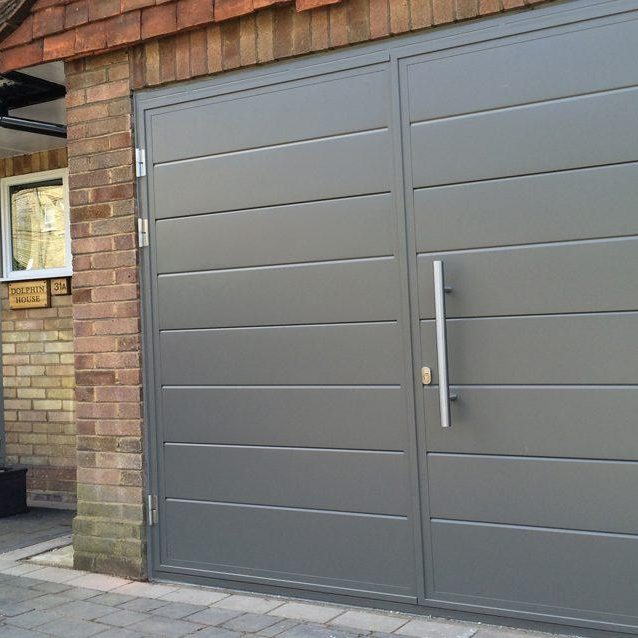 SHGD_entrance-doors-1024x638